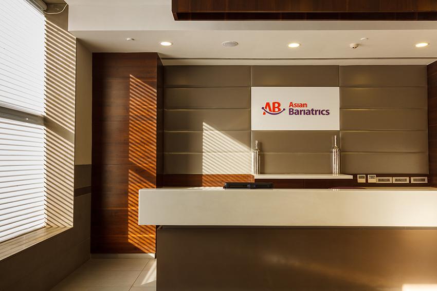 AB_Reception