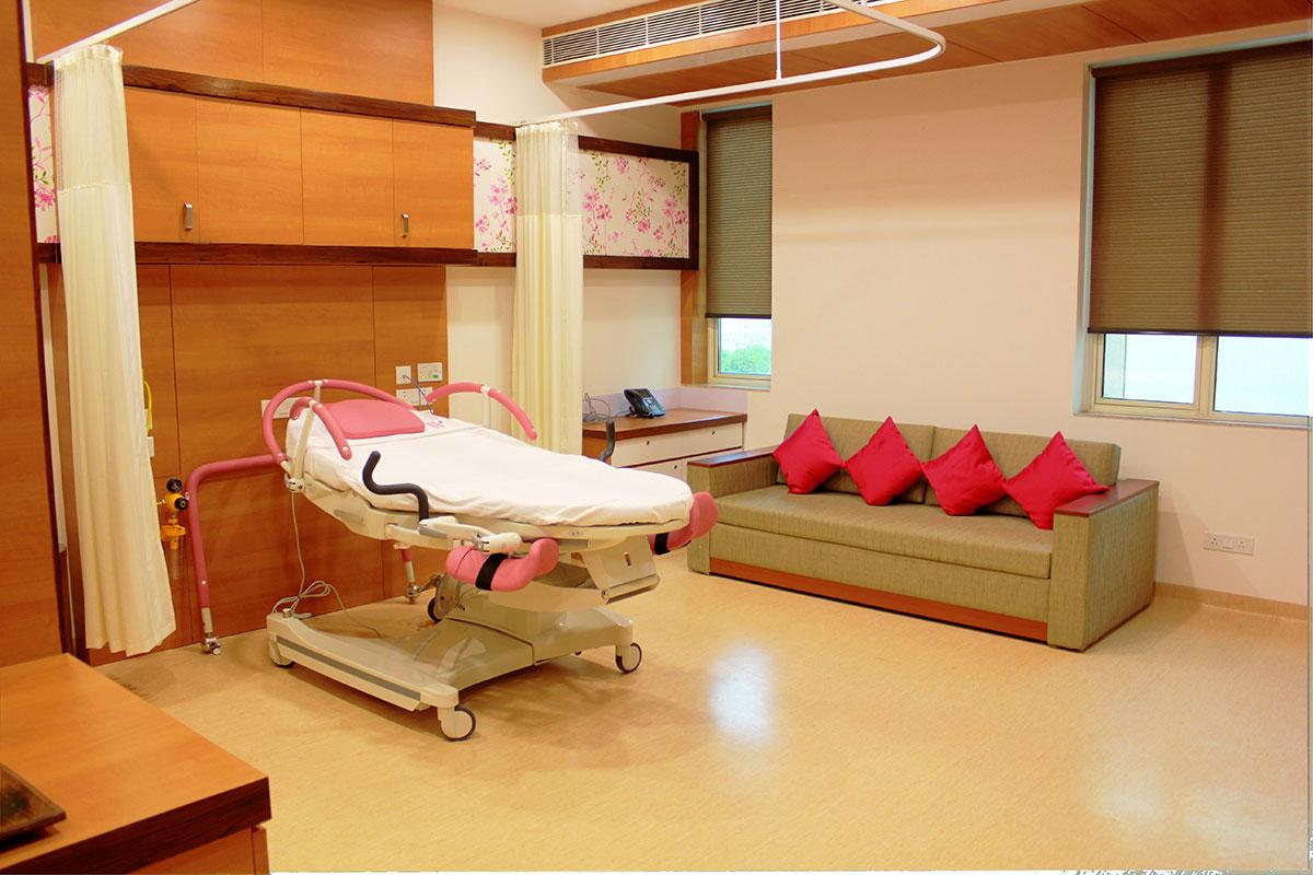 W-hosptialroom