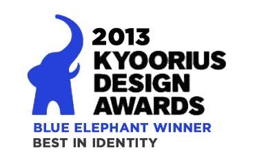 Blue-Elephant-300x200_bestinidentity