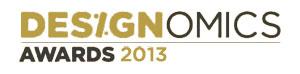 Designomics-300x74-2013