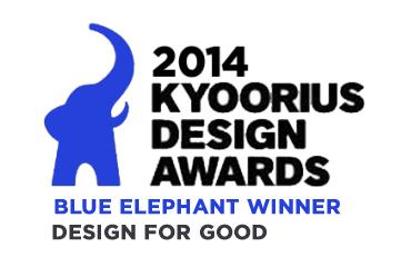 Blue-Elephant-300x200