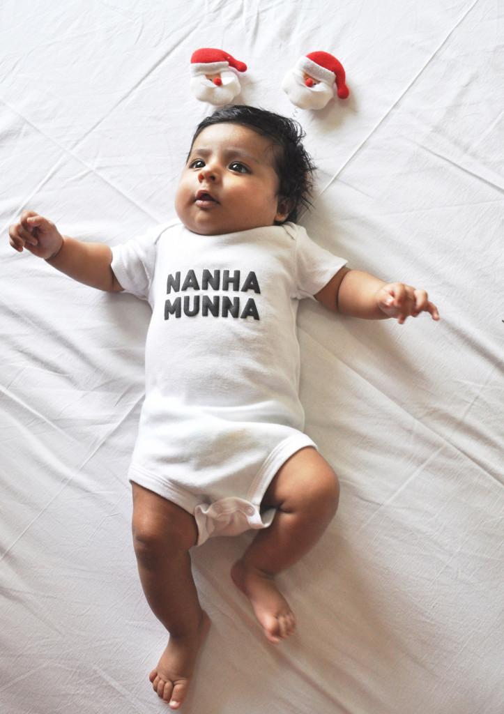 nannamunna