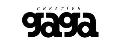 Creative-Gaga
