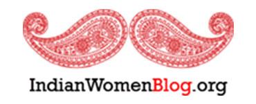 Indianwomenblog