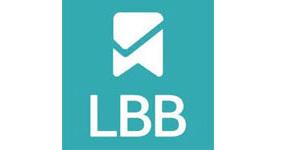 LBB_new