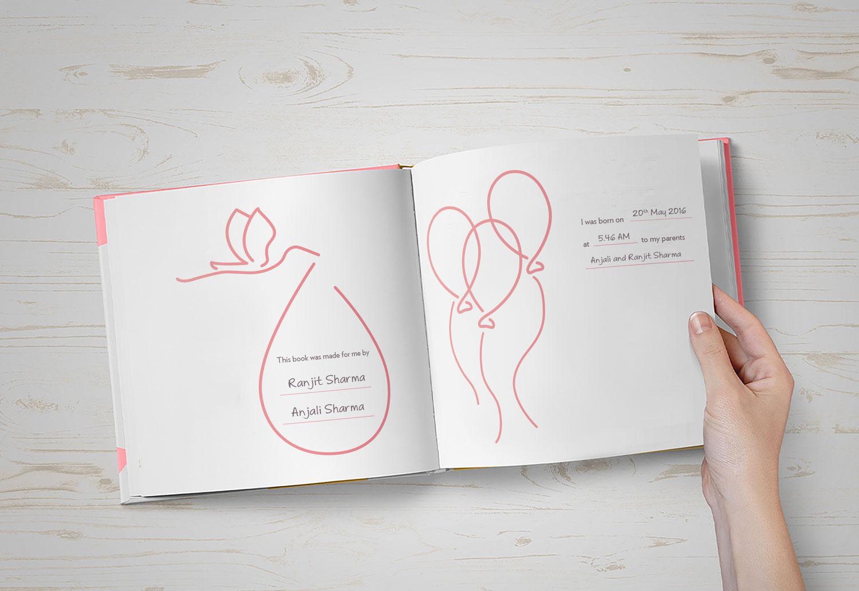 Baby-Book-Inside