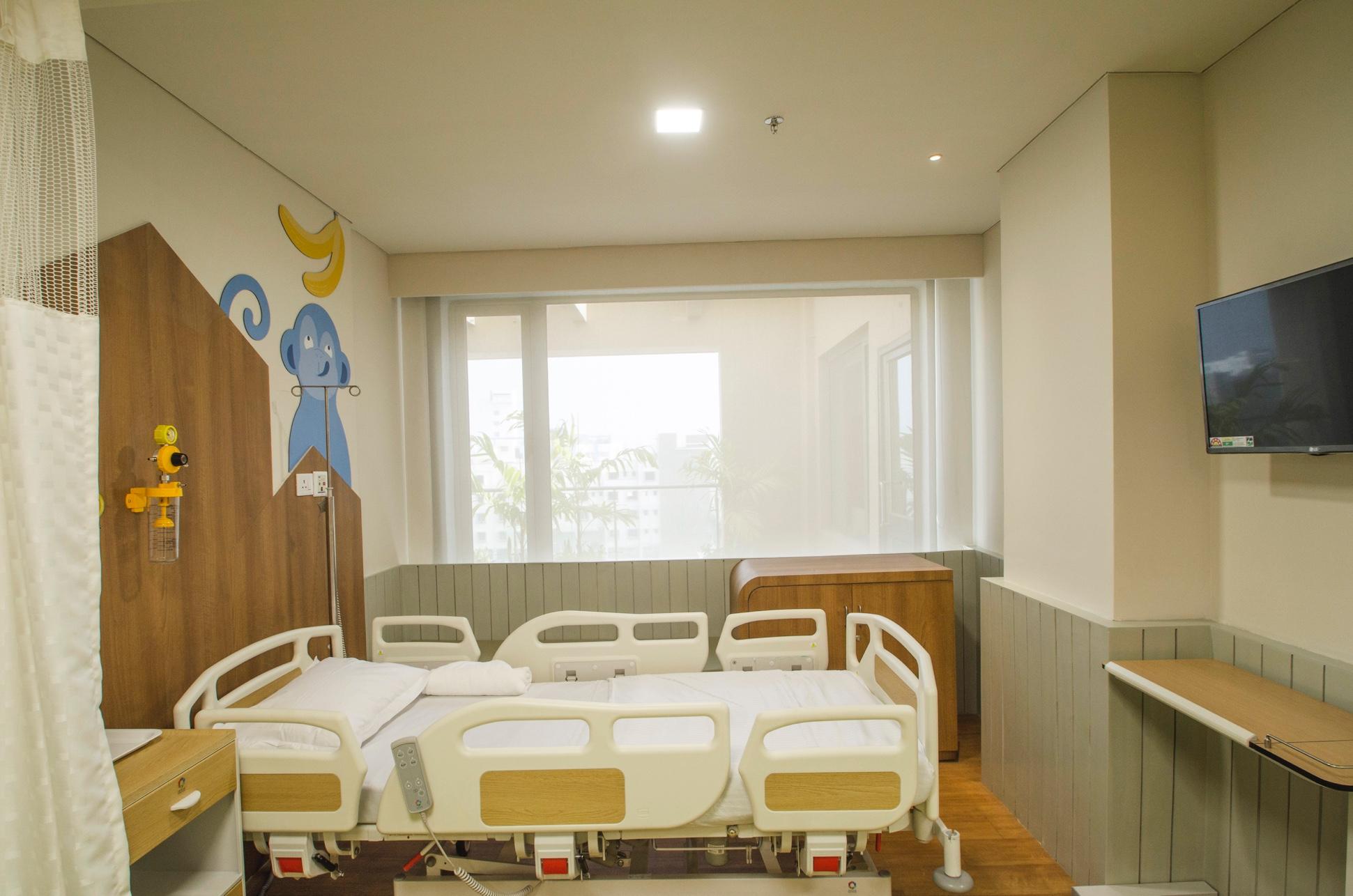 4th-floor-Paediatric-Ward..