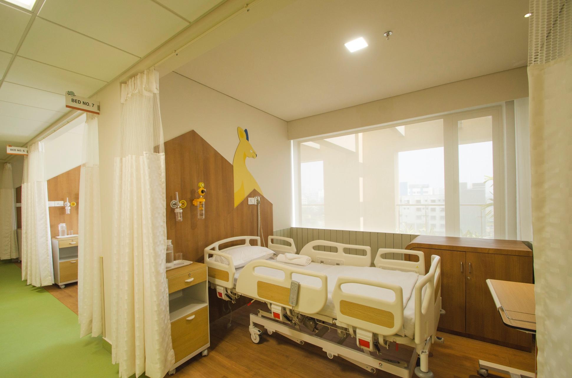 4th-floor-Paediatric-ward