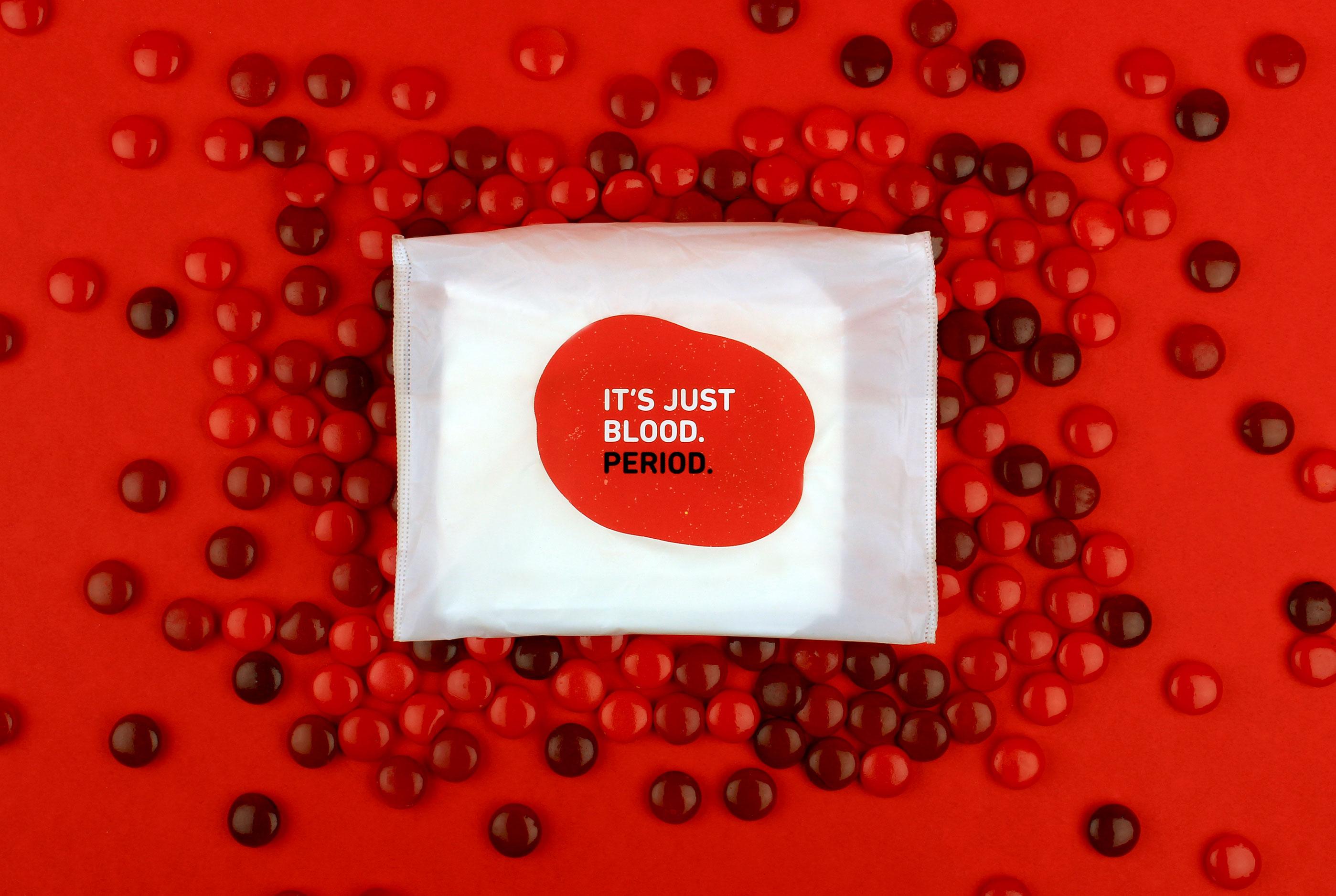 5_itsjustblood