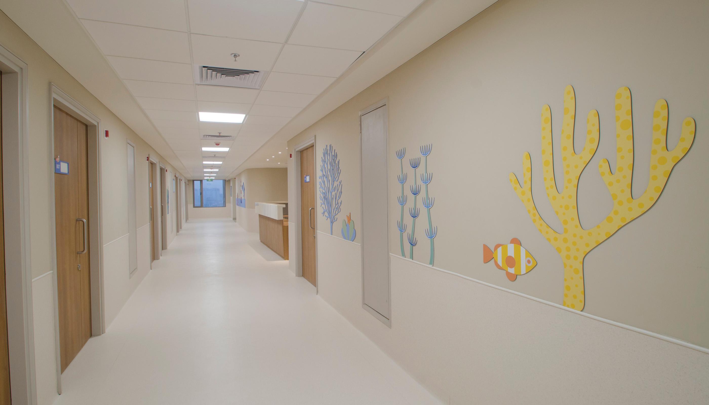 8th-floor-Corridor-Passage-1