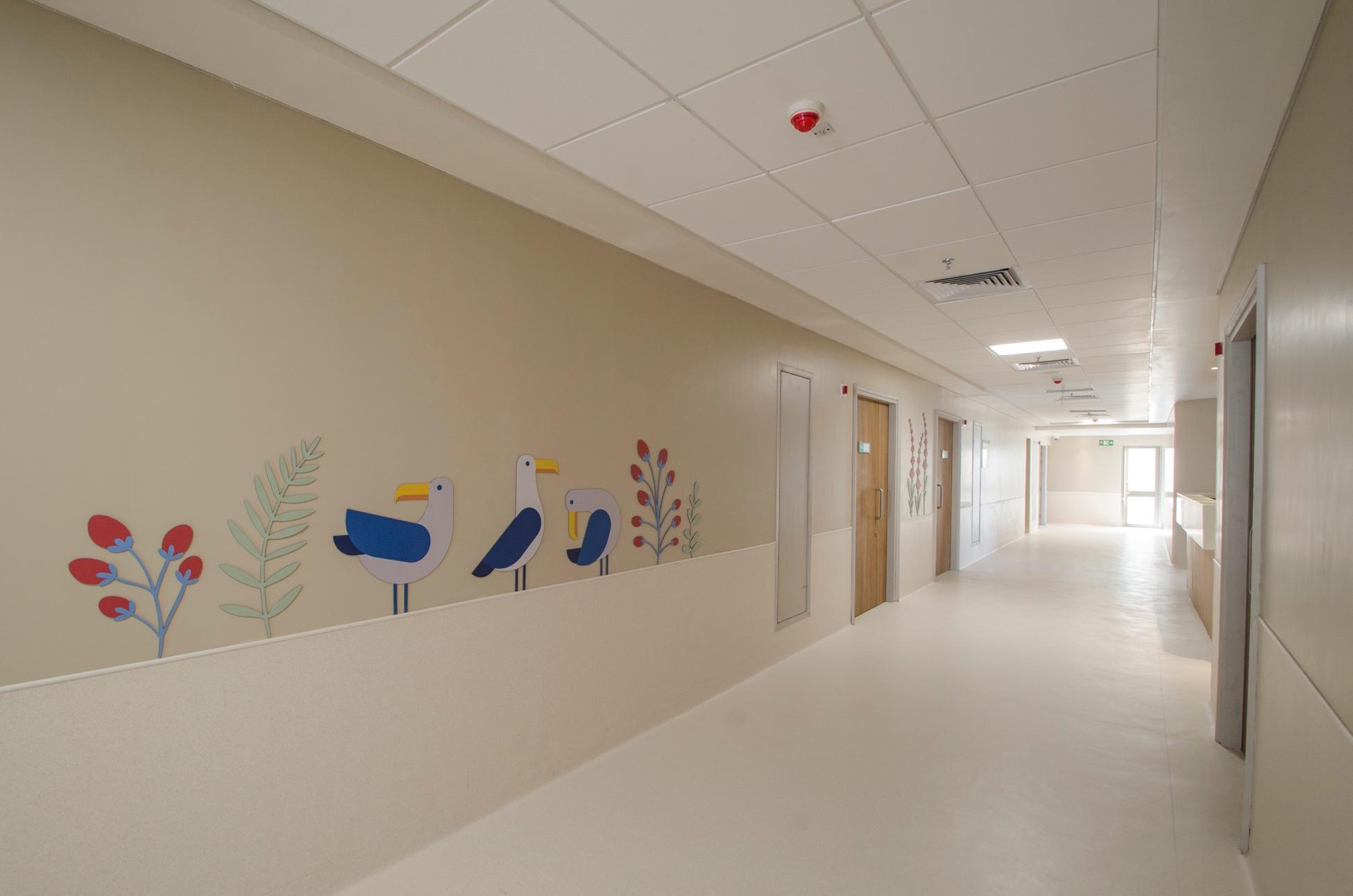 9th-floor-corridor-passage