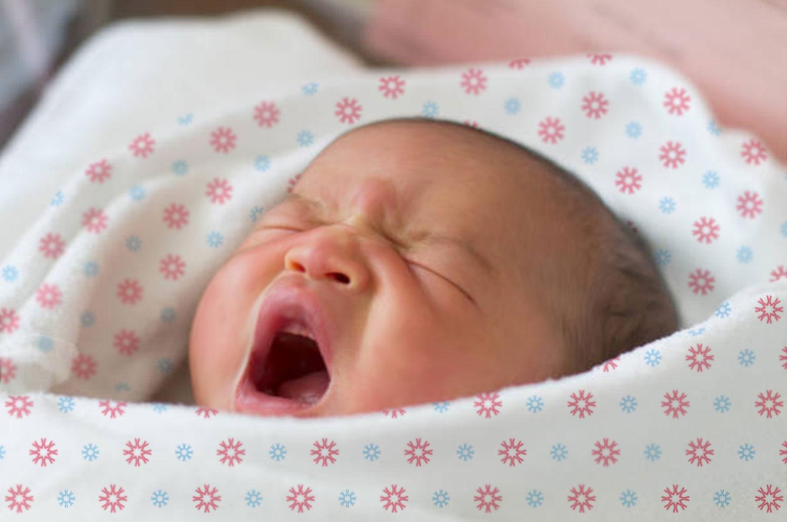 Baby-Wrap-2