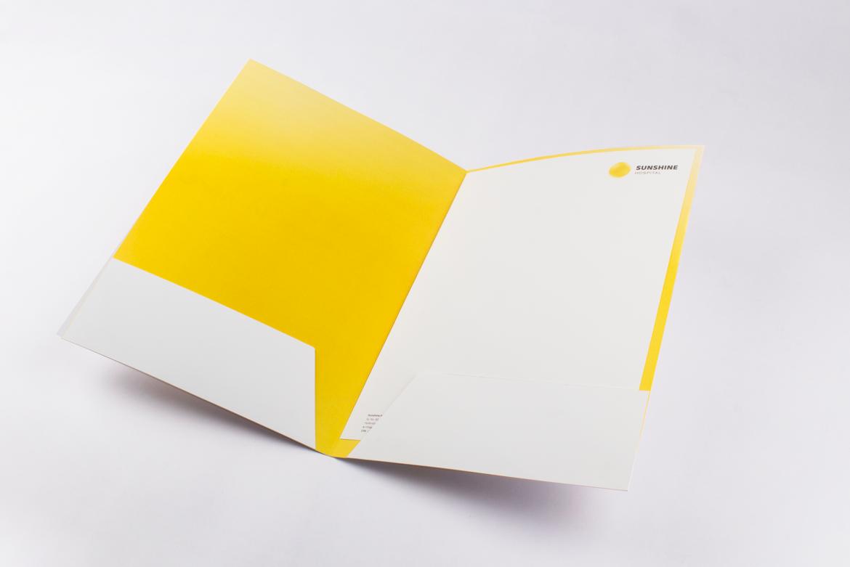 Folder-Inside