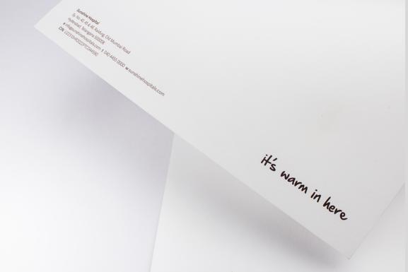 Letterhead-Copy