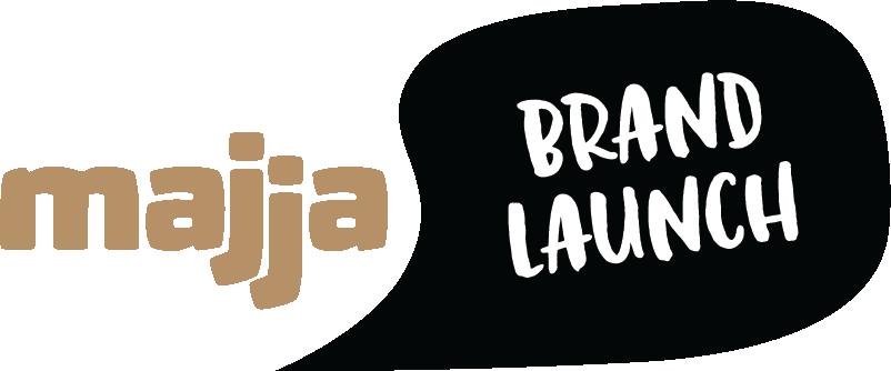 Majja-brand-launch