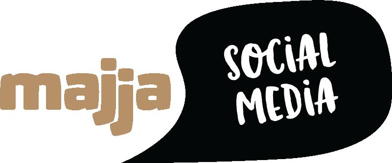 Majja-social-media-01