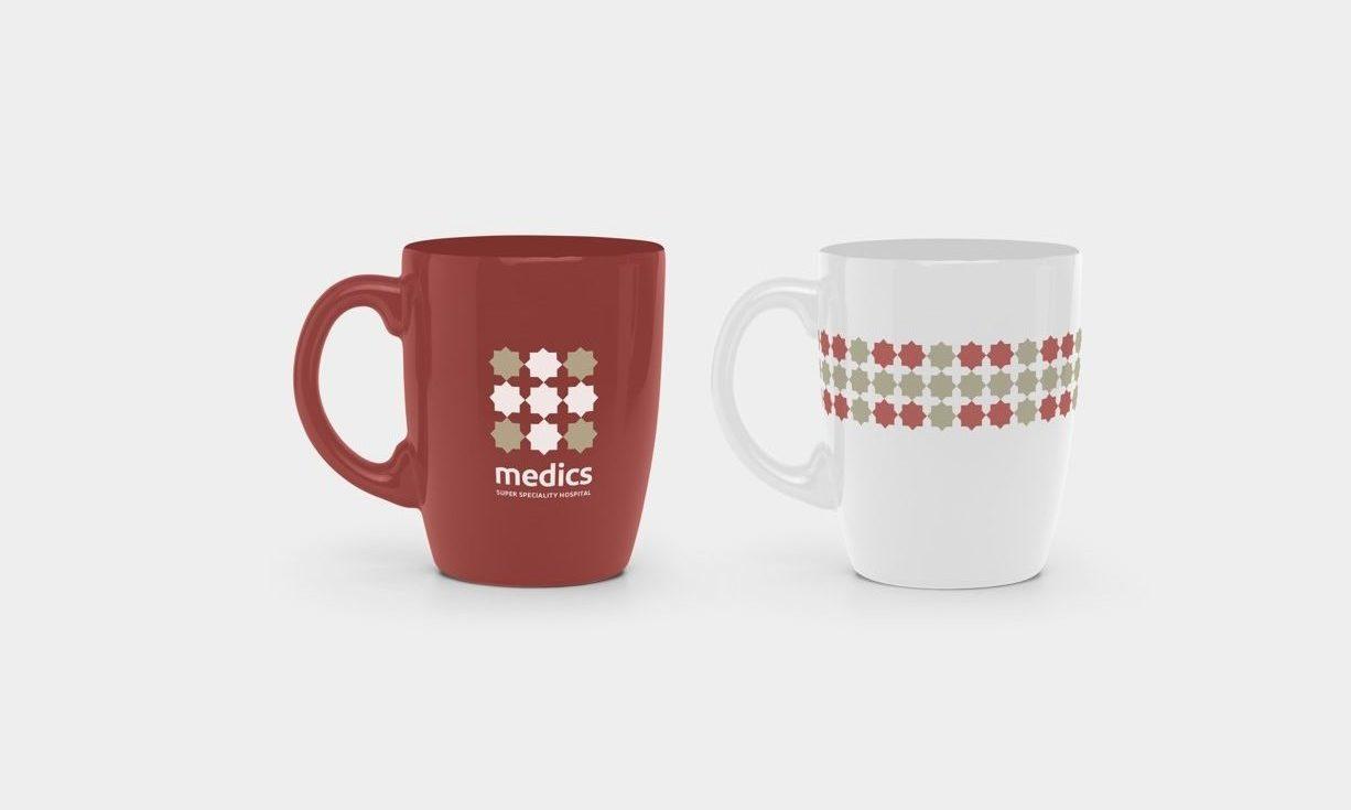 Mug-01-e1528105588639