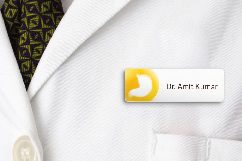 Patient-Badge-2