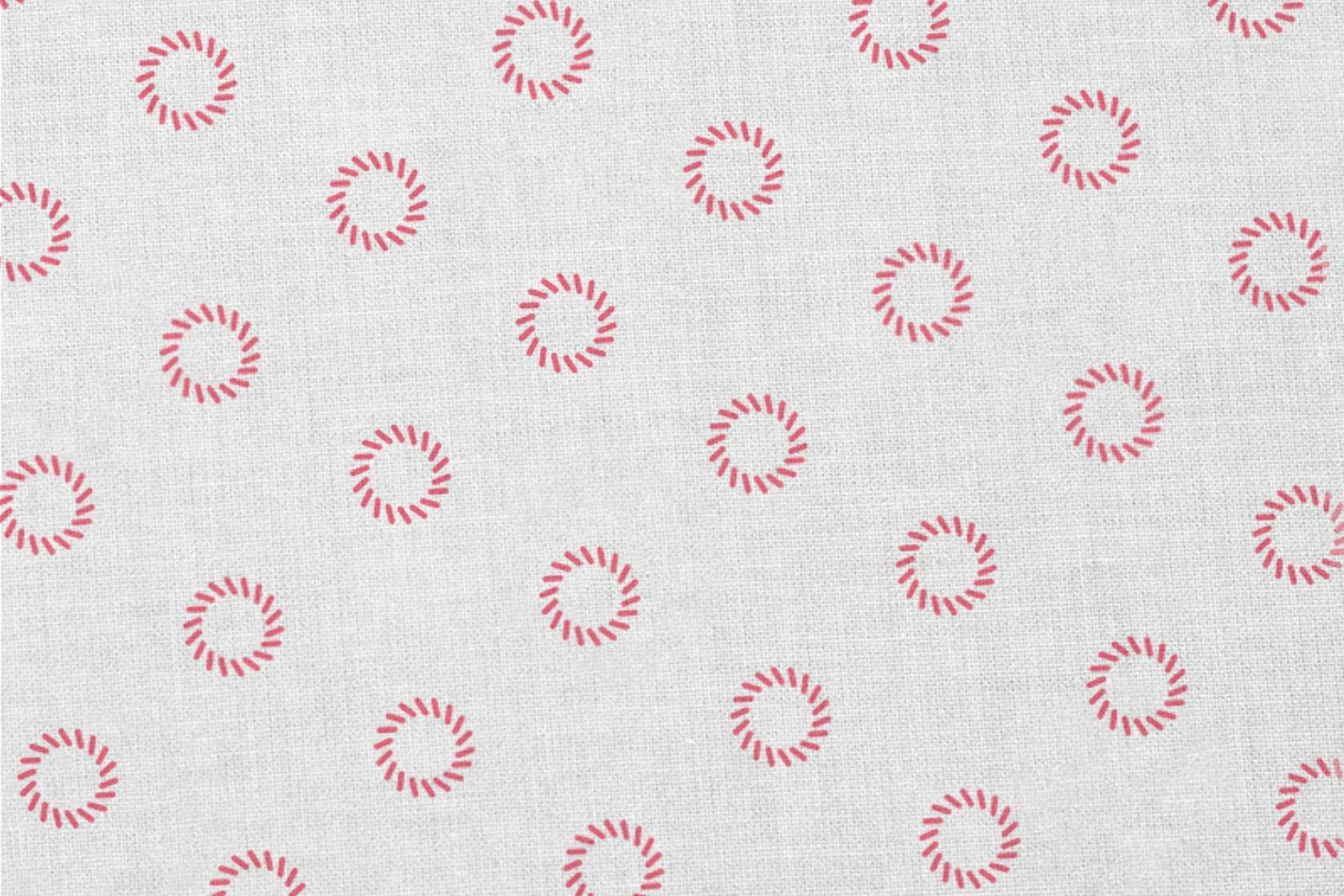 Pattern-4-1