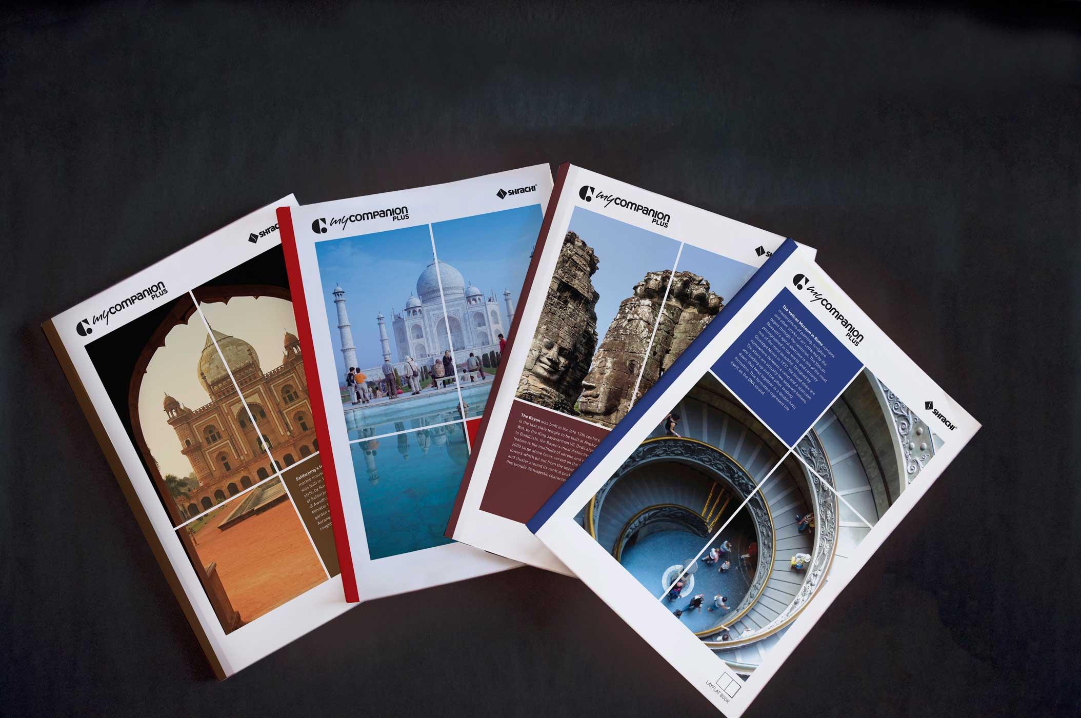 210x297_Travel-series-copy