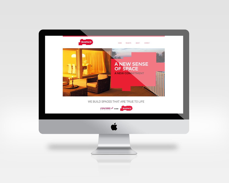 2_Website