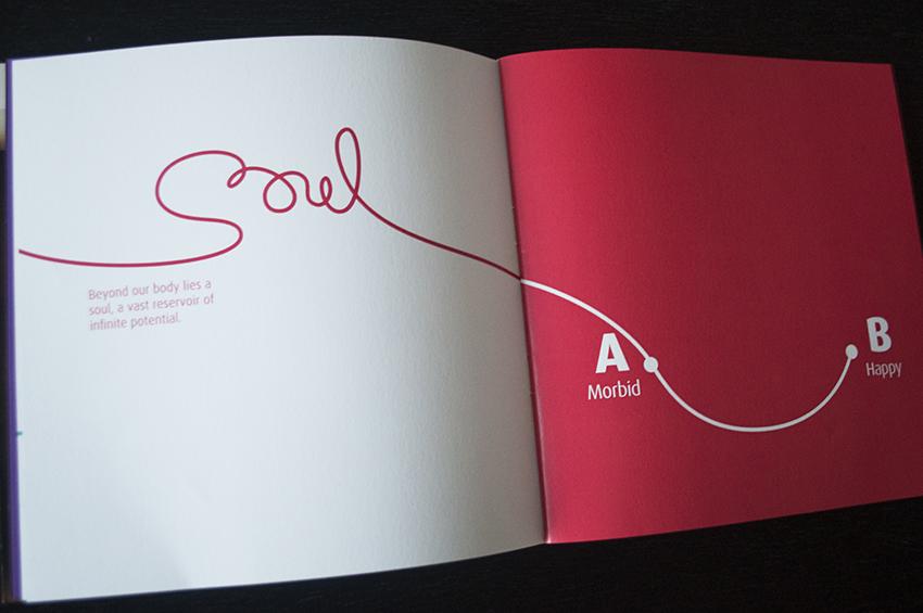 AB_Soul