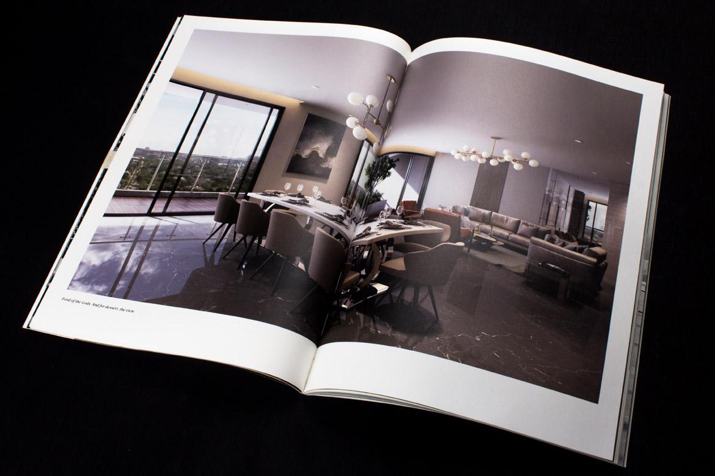 Isleofsky_interiors_1