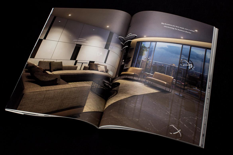 Isleofsky_interiors_2