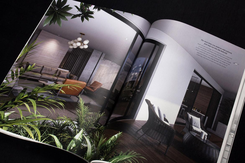 Isleofsky_interiors_4
