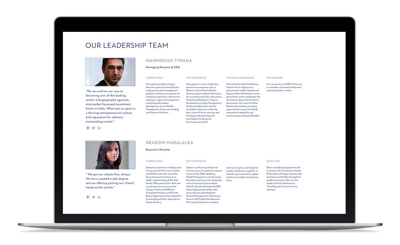 LeadershipTeamMac