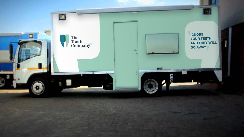 Mobile-Dental-Clinic-2