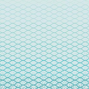 Skin-Peel-pattern