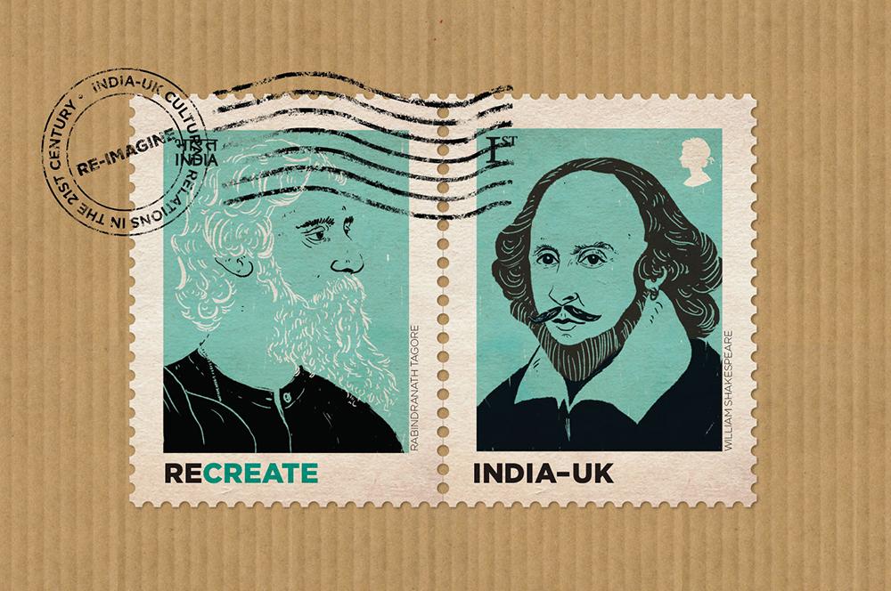 India-UK relationship   British Council