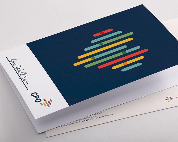 greetingcard