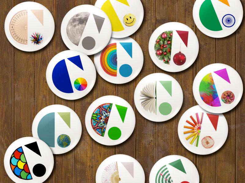 mycompanion_badges
