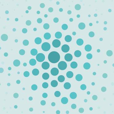 pigmentation-pattern