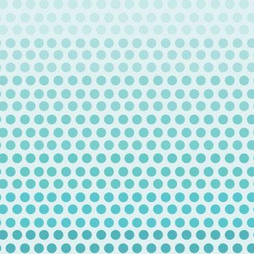 skin-ligthening-pattern