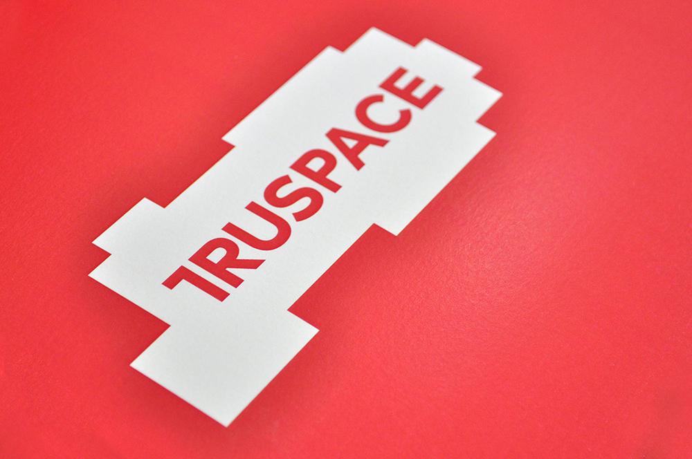 Dynamic Real Estate Branding | TruSpace