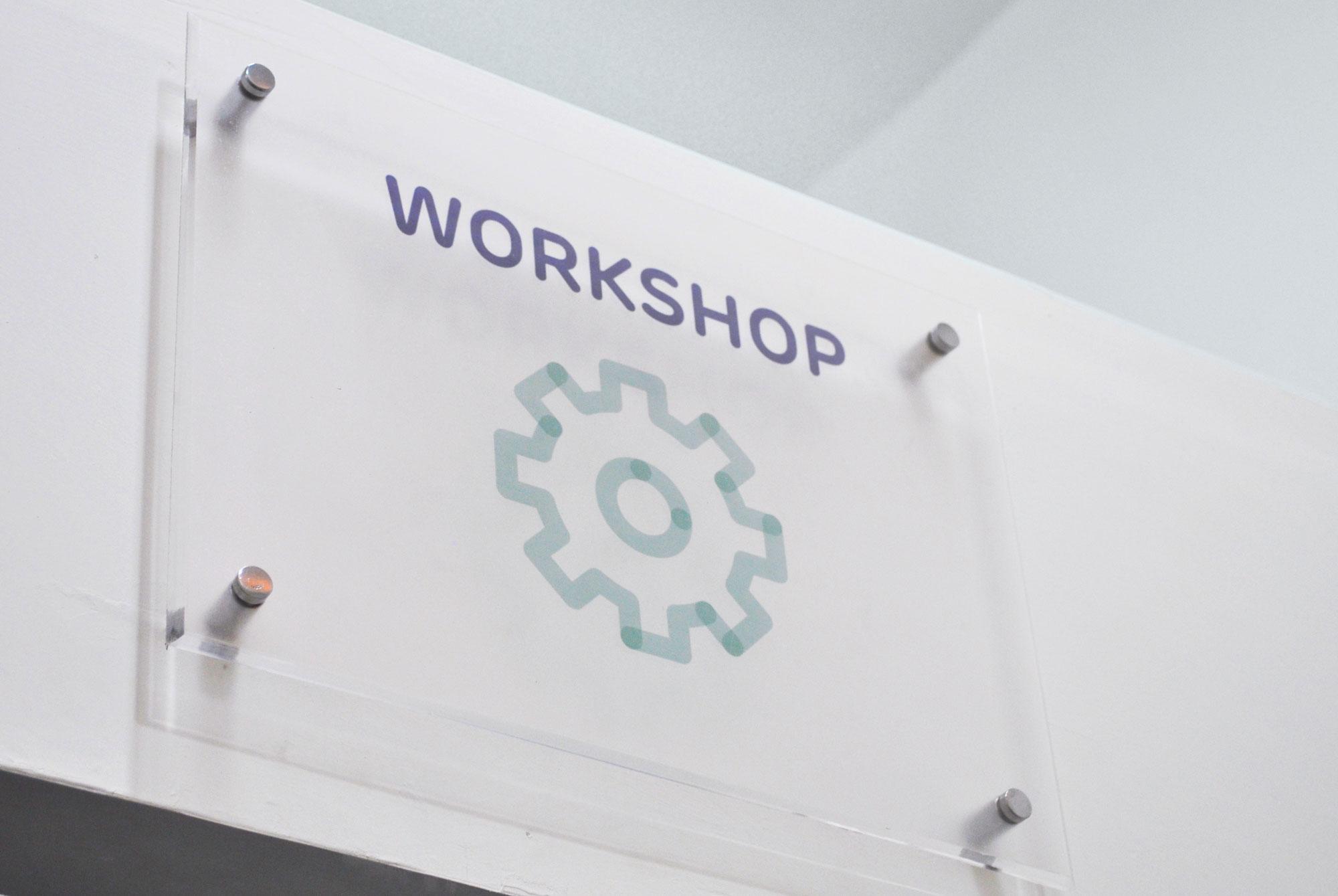 workshop-2