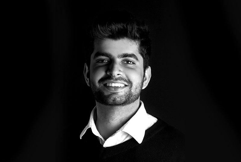 Team-Raghav