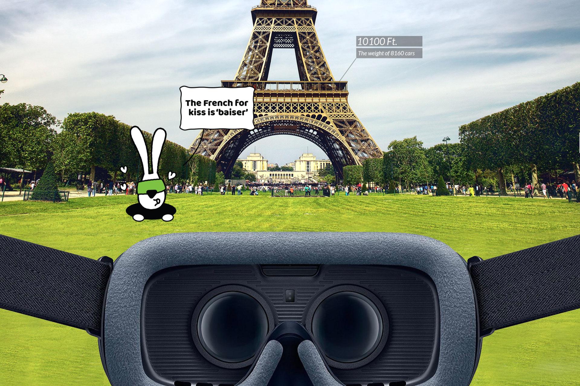 jpeg_Paris