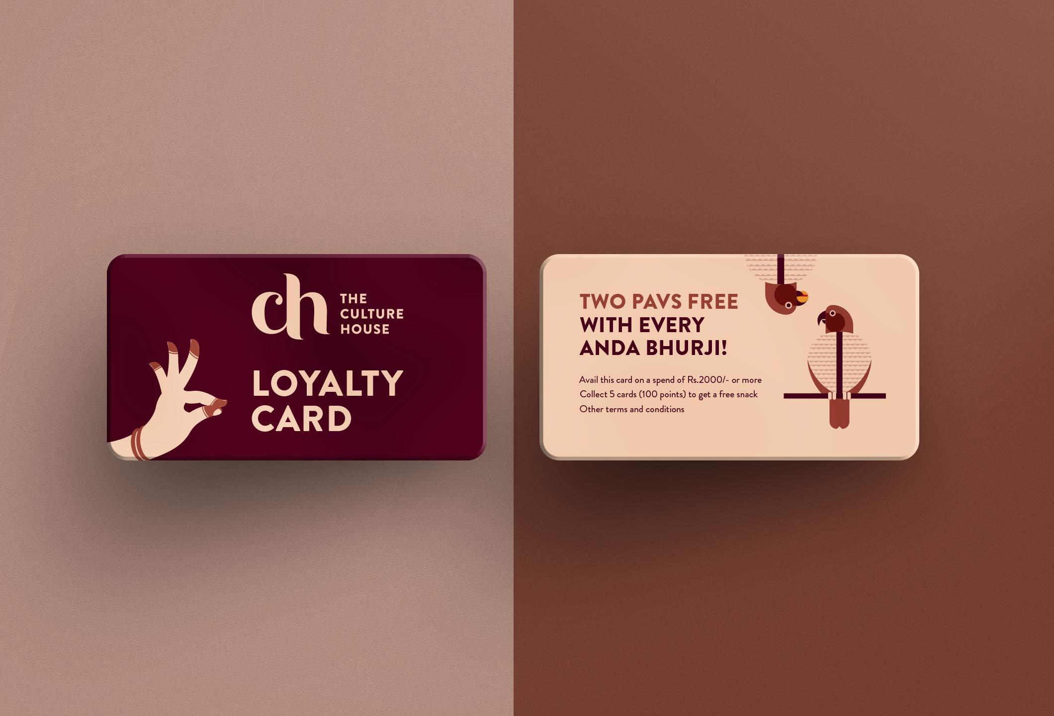 membership-card