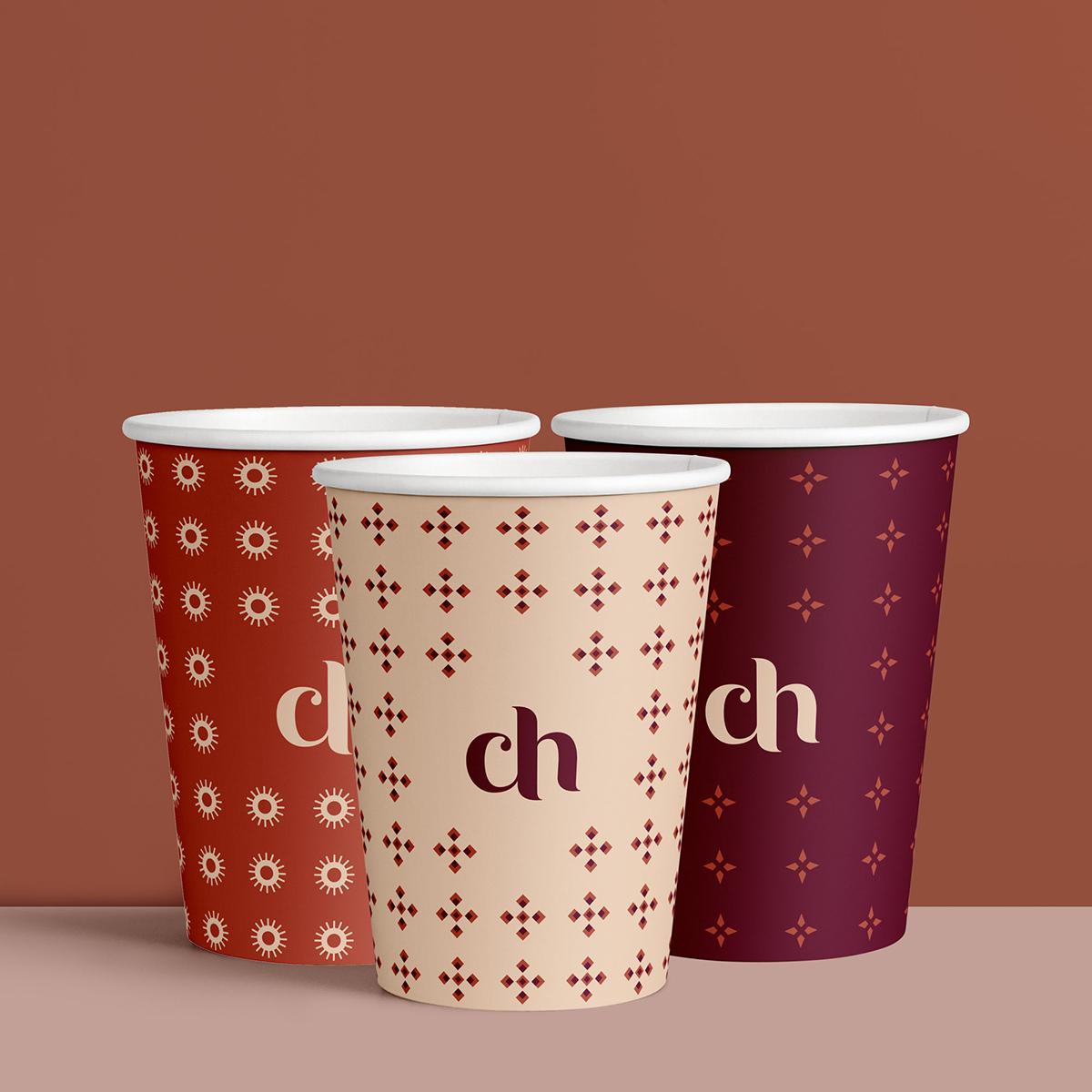 three-cups