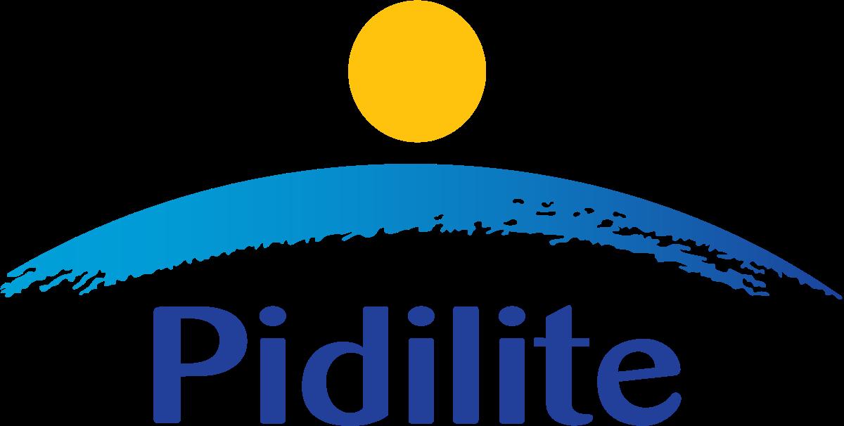 1200px-Pidilite_logo
