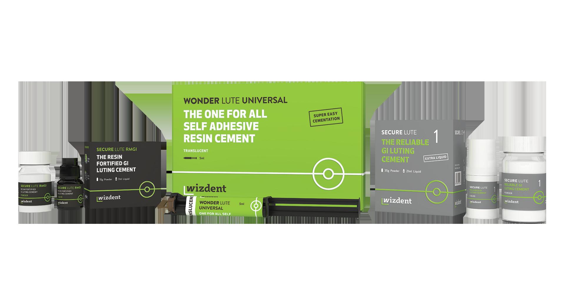Dental-Cement-cmyk