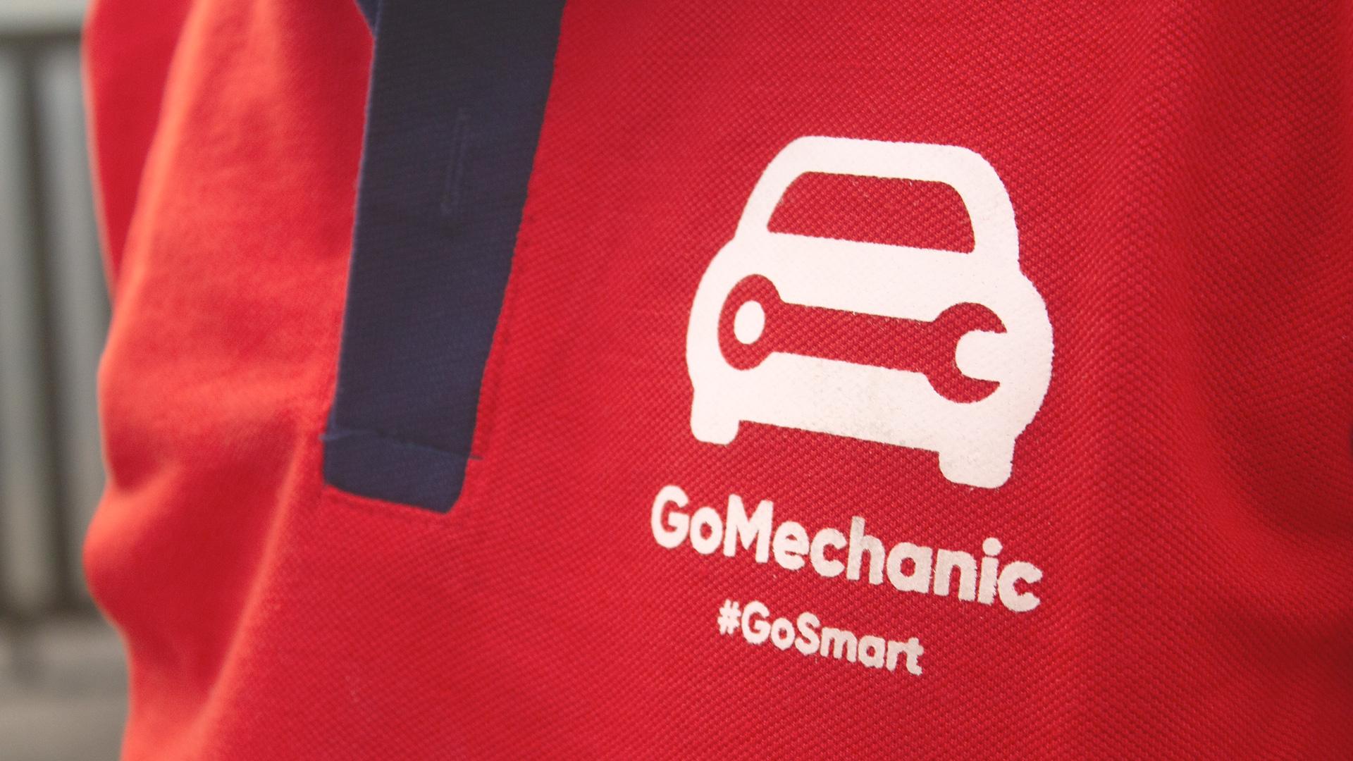 Mechanic_3