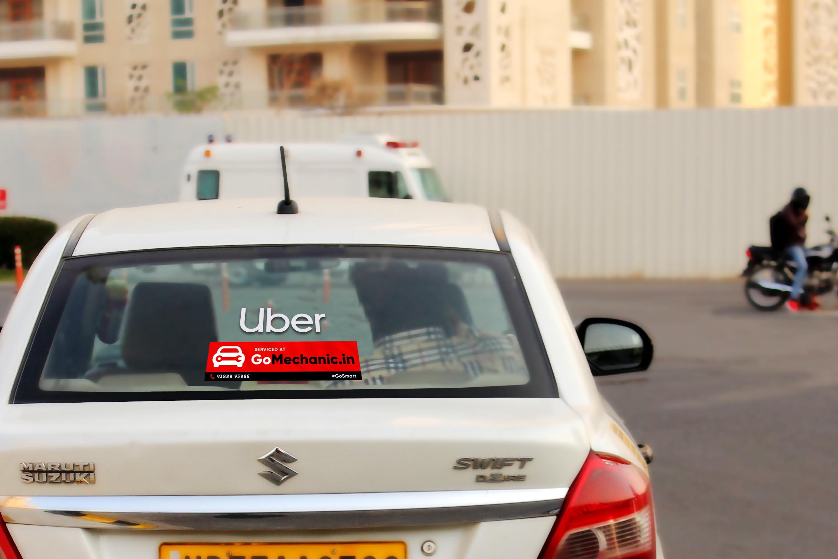 Uber_1.1