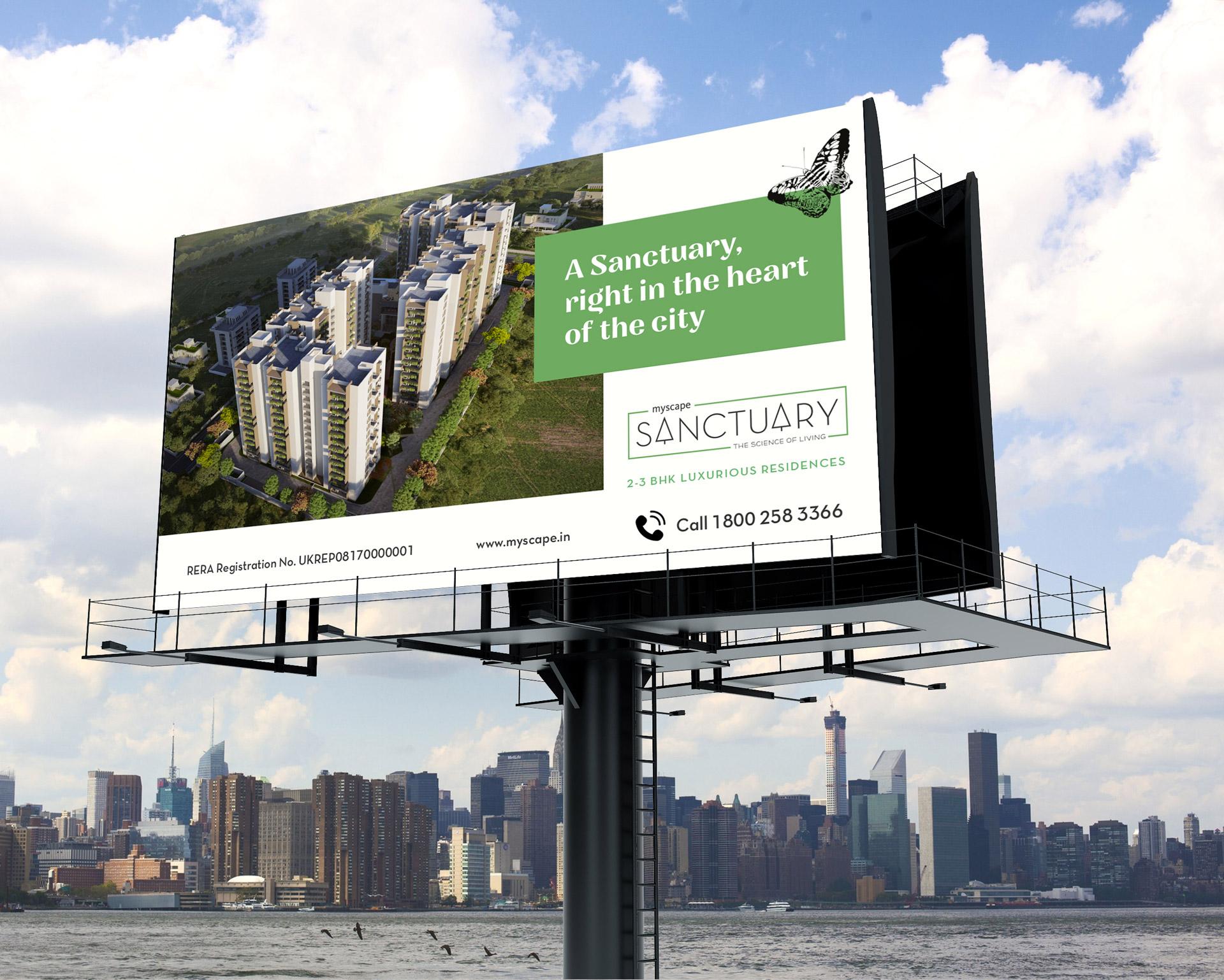 billboard-mockup-4