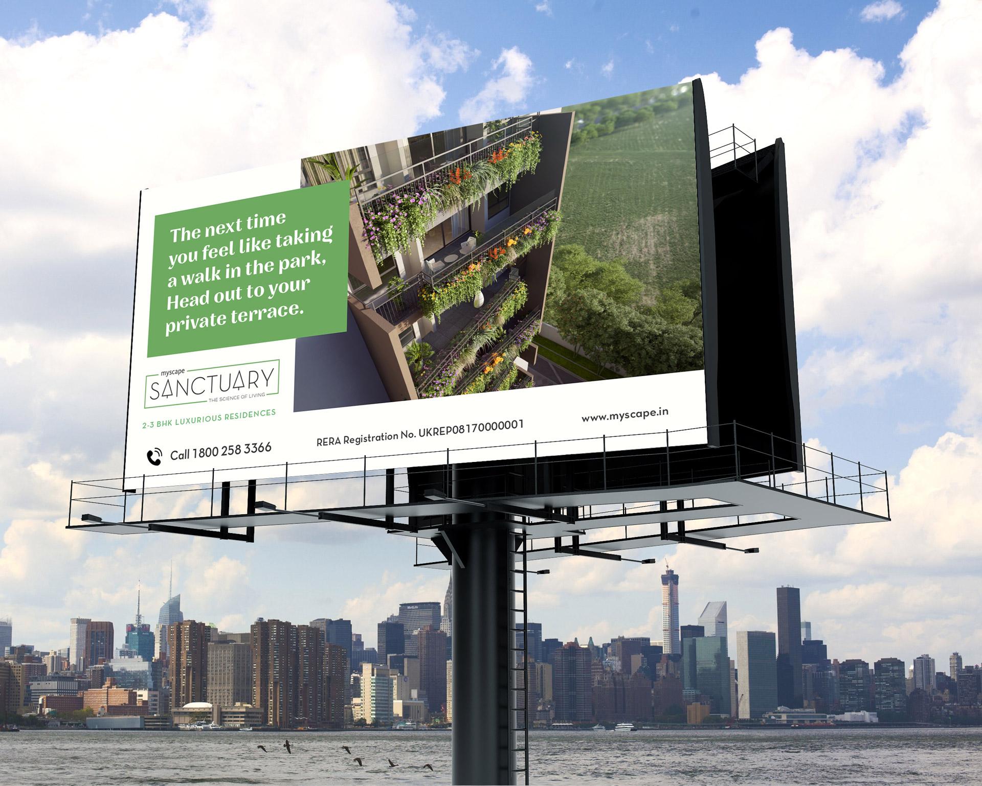 billboard-mockup-6