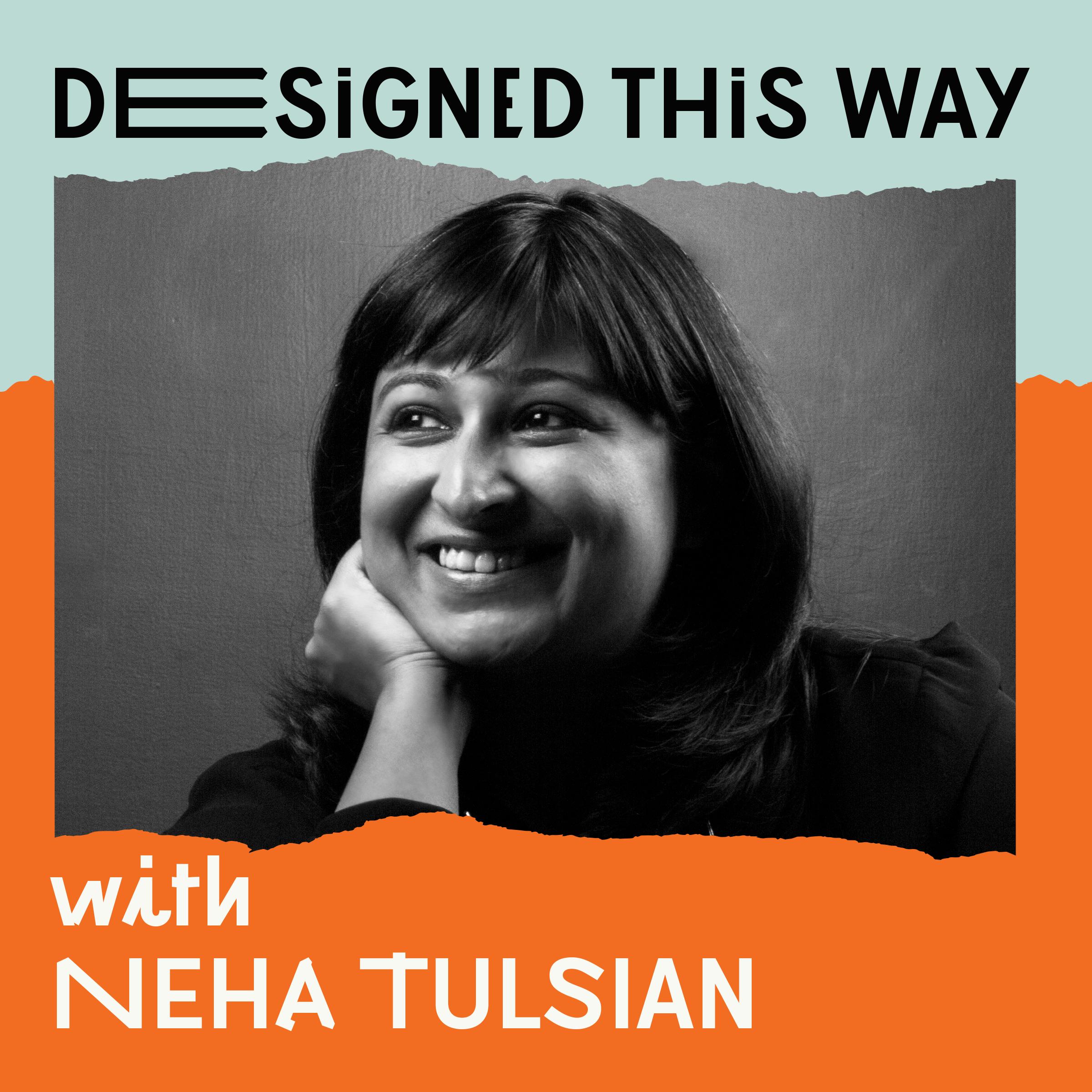 Neha Tulsian
